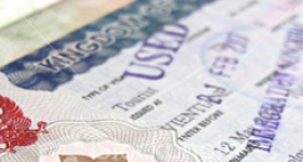 Re-entry Permits in Thailand