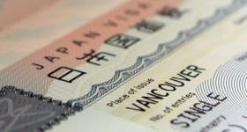 Multiple Entry Thai Visa